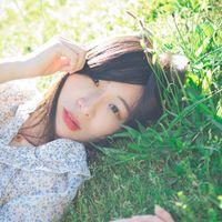 日和 Hiyori
