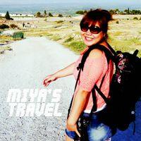 Miya's Travel