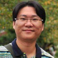 Raymond Tsui