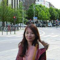 Yu-Ching Lin