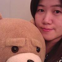 Ya Wen Hsiao