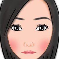 Meiko Lai