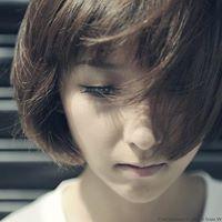 Ruby Chien