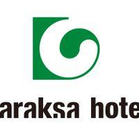 karaksa hotels