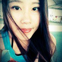 Greta Cheng