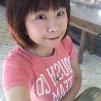 Cathy Chen