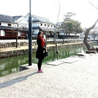 Huei Ching Su