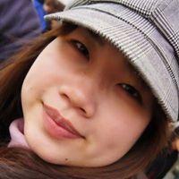Yahyiing Wu