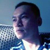 Ken Chueh