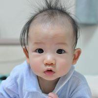 Jeng-han  Yang