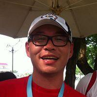 Chun Hsien Lee