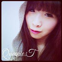 Queenie Tsai