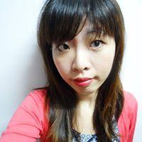 Viola Hsu