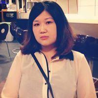 YuYu Liang