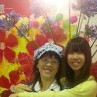 Chuan Shen