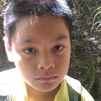Shyung Chih