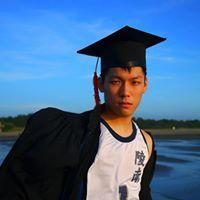 Hsin Han Liu