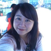 Lin Nicole