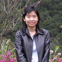 Chingyu Chang