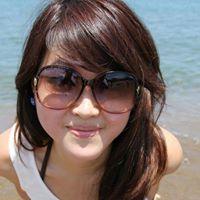 Irene Chang