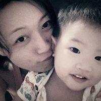 Winny Kao