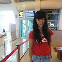 Abby Hsu