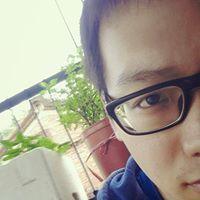 Z-da Yang