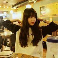 Jaeeun An