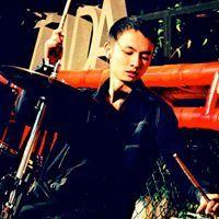 Chris Hsiao