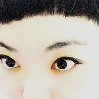 Yishan Tu