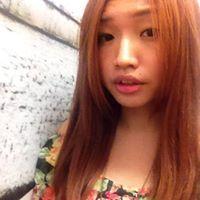 Jessie Tsai