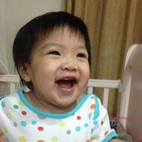 Jackal Chang