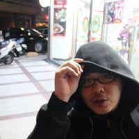 Liu Laoye