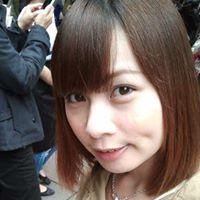 Queenie Chiu