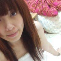 Louise Chen