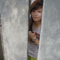 Yu Hsien Ho