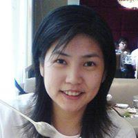 Ju Ching