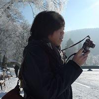 Chia Cheng Chang