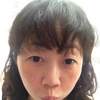 Chia-Yi Lu