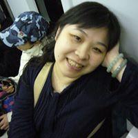 Chin Ling Huang