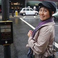 Grace Chiang