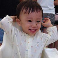 Pei Shan Tsai