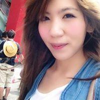 Verena Chang