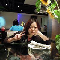Debby Hsueh