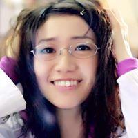 Chan Yan Ki