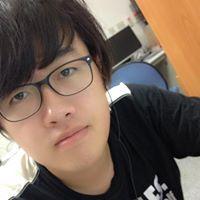 Yi Hsuan Liu