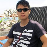 Hank Chuang