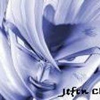 Jefon Chen