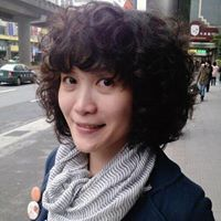 Elain Chang
