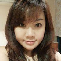 Hsiao Yi Lin